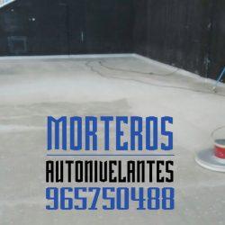 mortero-autonivelante-suelo