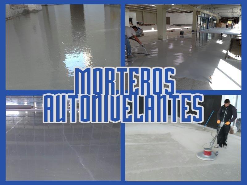 instalacion-mortero-autonivelante